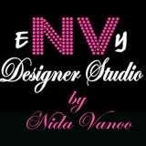 envy-designers-studio-salmiya-kuwait