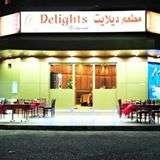 delights-salmiya-kuwait
