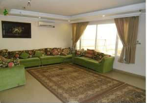 chalet-for-rent-in-doha-3-kuwait