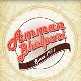 amman-bhelpuri-salmiya-kuwait