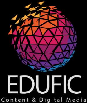 edufic-digital-salmiya-kuwait
