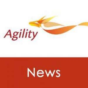 agility-fair-and-events-sulaibiya-kuwait
