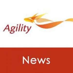 agility-fair-and-events-sulaibiya-kuwait