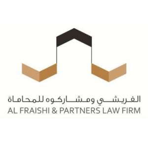 al-fraishi-and-partners-law-firm-kuwait-city-1-kuwait