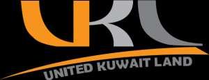 united-kuwait-land-mirqab-kuwait
