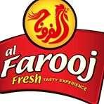 al-farooj-restaurant-egaila-kuwait