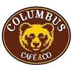 columbus-cafe-hawally-kuwait