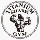 titanium-shark-gym-head-office-jibla-kuwait