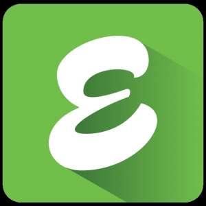 emirates-electronics-company-kuwait