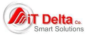 itech-smart-solutions-company-kuwait