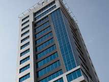 unisys-computers-2-kuwait