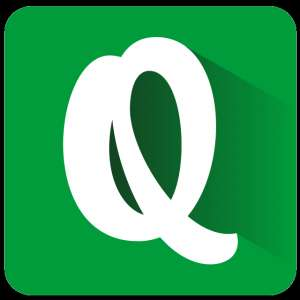 quick-solutions-bureau-4-kuwait