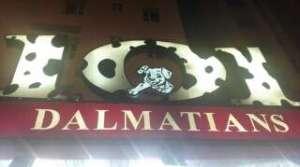 101-dalmatians-block-10-salmiya-kuwait
