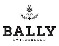 bally-dasman-kuwait