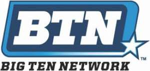 btn-mobiles-airport-kuwait