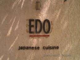 edo-restaurant-al-shaab-kuwait