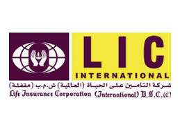 life-insurance-corporation-international-fahaheel-kuwait