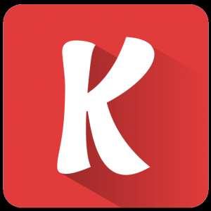 khaleefi-trading-kuwait-city-kuwait