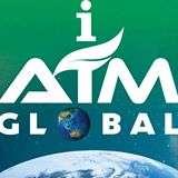 aim-global-kuwait-international-salmiya-kuwait