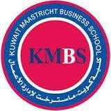 kuwait-maastricht-business-school-dasma-kuwait
