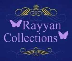 rayyan-collections-salmiya-kuwait