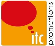 itc-promotions-sharq-kuwait