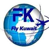 fly-kuwait-tours-and-travels-company-kuwait-city-kuwait