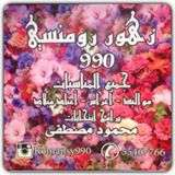 romansy-990-flower-kuwait-city-kuwait