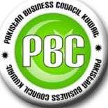 pakistan-business-council-kuwait-city-kuwait