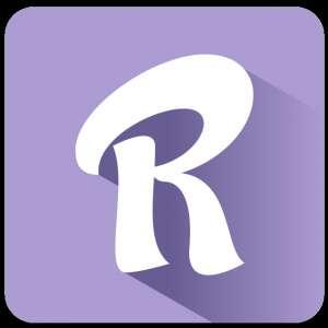rania-international-insurance-brokerage-kuwait-city-kuwait