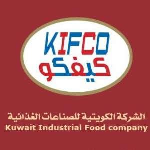kuwait-industrial-food-co-kuwait