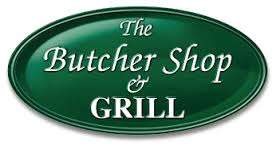the-butcher-shop-grill-kuwait