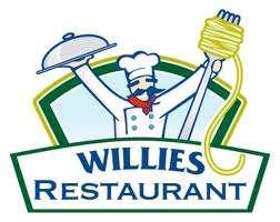 willies-restaurant-kuwait