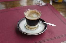 cortado-cafe-kuwait