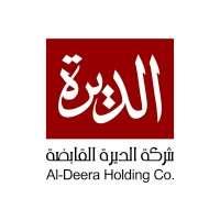 al-deera-holding-company-kuwait-city-kuwait
