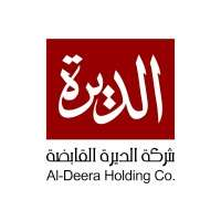 al-deera-financial-group-kuwait-city-kuwait