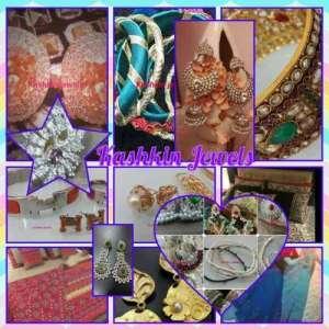 kashkin-jewels-kuwait