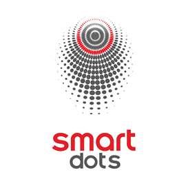 smart-dots-kuwait