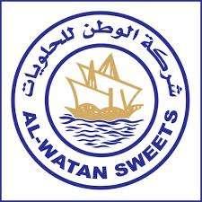 al-watan-sweets-farwaniya-kuwait
