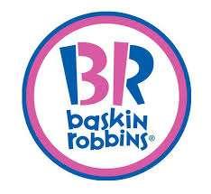 baskin-robbins-mishref-kuwait