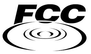fcc-mobiles-mangaf-1-kuwait