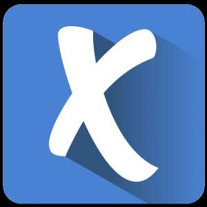 xmart-mobile-phones-al-zahra-kuwait