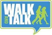 walk-talk-salmiya-kuwait