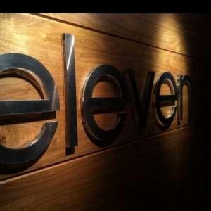 eleven-cafe-kuwait