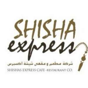 sheesha-express-kuwait