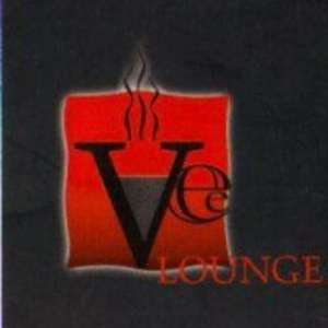 vee-lounge-cafe-kuwait