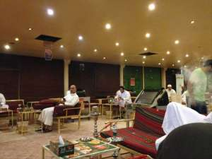 mishref-united-cafe-mubarak-al-abdullah-kuwait