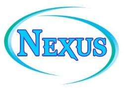 nexus-genaral-trading-co-hawally-kuwait