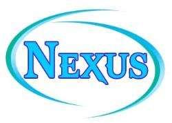 nexus-genaral-trading-co-hawally-kuwait