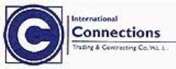 international-connections-co-w-l-l-kuwait-city-kuwait